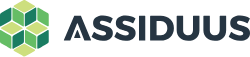 Assiduus Logo