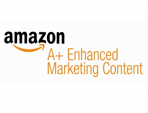 Amazon Brand Content Optimization: The A+ advantage