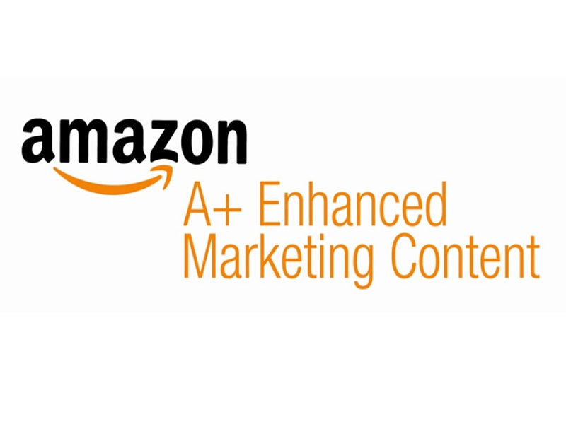 Amazon-Brand-Content-Optimization