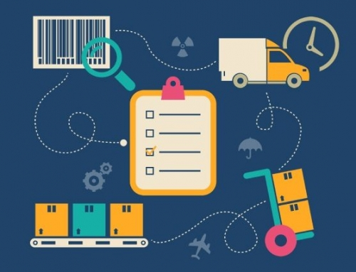 Planning For The Holiday Season? How To achieve best Inventory Optimisation