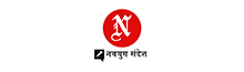 Navyug Sandesh