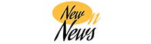 New n News