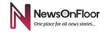 News on Floor