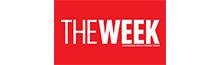 theweek rep