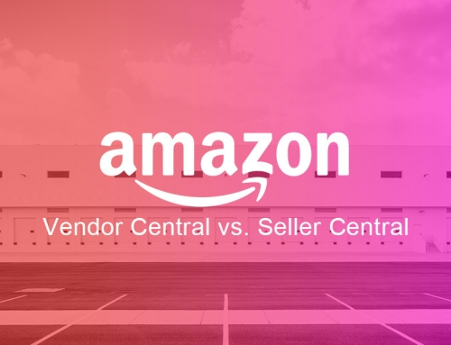 Assiduus' Guide To Amazon Seller Central Management Services