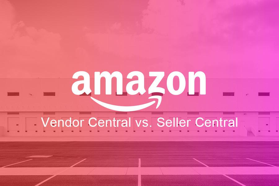 amazon-seller-center-services