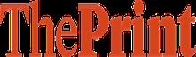 therprint